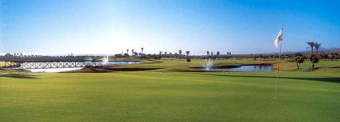 fuerteventura golf club